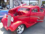 Hawkesbury Auto Expo147