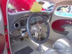 Hawkesbury Auto Expo148