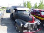 Hawkesbury Auto Expo2