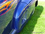 Hawkesbury Auto Expo8