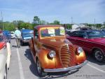 Hawkesbury Auto Expo11