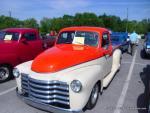 Hawkesbury Auto Expo12