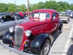 Hawkesbury Auto Expo14