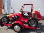 Hawkesbury Auto Expo19