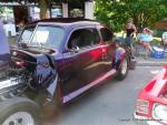 Hawkesbury Auto Expo22