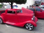 Hawkesbury Auto Expo9
