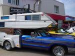 Hawkesbury Auto Expo10