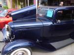Hawkesbury Auto Expo13