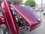 Hawkesbury Auto Expo17