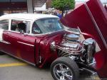 Hawkesbury Auto Expo18