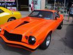 Hawkesbury Auto Expo20
