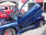 Hawkesbury Auto Expo21