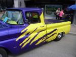 Hawkesbury Auto Expo23