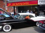 Hawkesbury Auto Expo24