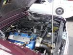Hawkesbury Auto Expo3