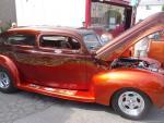 Hawkesbury Auto Expo4
