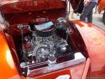 Hawkesbury Auto Expo5