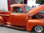 Hawkesbury Auto Expo6