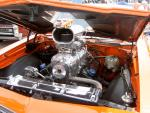 Hells Canyon Days 17th Annual Show and Shine Car Show 5