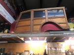 Hercules Motor Car Company Open House11