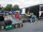Hershey Region AACA Fall Swap Meet & Car Show22