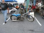 Hershey Swap Meet23