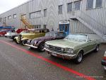 Historische Verkehrsschau 2013 (Historic Car Show)1