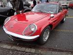 Historische Verkehrsschau 2013 (Historic Car Show)3
