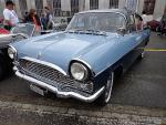 Historische Verkehrsschau 2013 (Historic Car Show)5