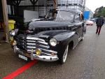 Historische Verkehrsschau 2013 (Historic Car Show)8
