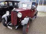 Historische Verkehrsschau 2013 (Historic Car Show)10