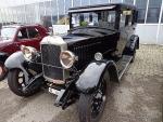 Historische Verkehrsschau 2013 (Historic Car Show)11