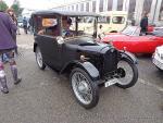 Historische Verkehrsschau 2013 (Historic Car Show)12