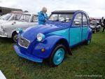 Historische Verkehrsschau 2013 (Historic Car Show)15
