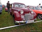 Historische Verkehrsschau 2013 (Historic Car Show)16