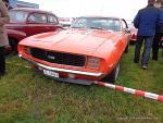 Historische Verkehrsschau 2013 (Historic Car Show)17
