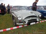 Historische Verkehrsschau 2013 (Historic Car Show)18