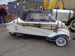 Historische Verkehrsschau 2013 (Historic Car Show)20