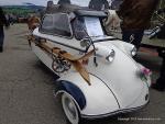 Historische Verkehrsschau 2013 (Historic Car Show)21
