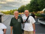 Holley National Hot Rod Reunion 201915