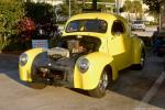 Holly Hill Sonic Cruise-In17