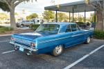 Holly Hill Sonic Cruise-In19