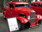 Honoring Our Veterans Open Car Show3