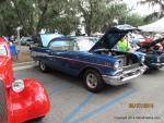 Honoring Our Veterans Open Car Show4