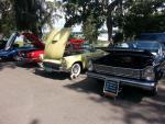 Honoring our Veterans Open Car Show June 8, 20133