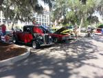 Honoring our Veterans Open Car Show June 8, 20134