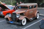 Hooter's Cruise Night3