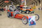 Hot Rod Homecoming6