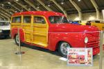 Hot Rod Homecoming11