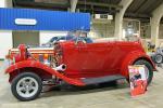Hot Rod Homecoming38